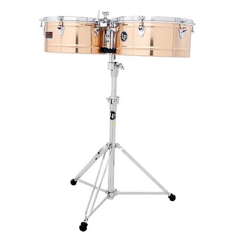 Latin Percussion Prestige LP1314-BZ