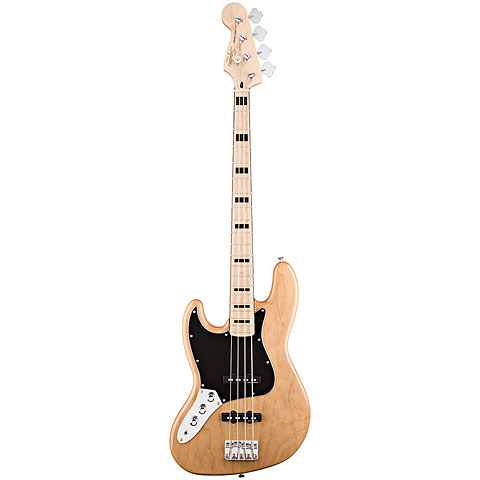 Squier Vintage Modified Jazzbass 70s