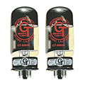 Lampe Groove Tubes Power GT-6550R Low