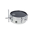 Latin Percussion LP848-SN Micro Snare « Caisse claire