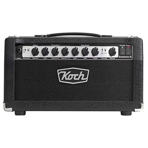 Koch Amps Studiotone XL