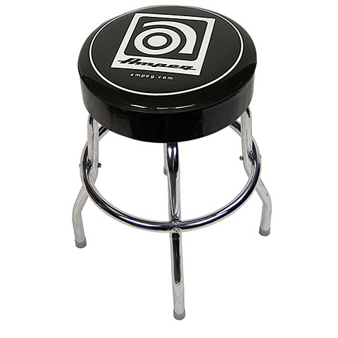 Ampeg Studio Stool