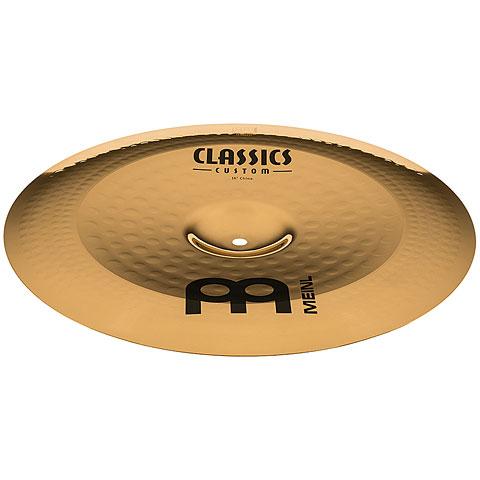 Meinl Classics Custom CC16CH-B