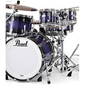 Pearl Reference RF 924XSP #193 Purple Craze « Batterie acoustique