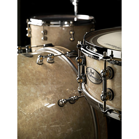Pearl Reference Pure RFP 924XSP #483 Vintage Marine Pear
