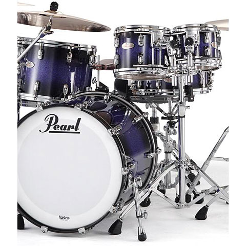 Pearl Reference RF 924XP #193 Purple Craze