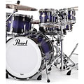Pearl Reference RF 924XP #193 Purple Craze « Batterie acoustique