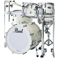 Pearl Reference RF 904XP #109 Arctic White « Batterie acoustique