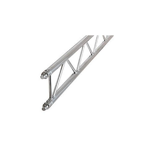 Expotruss X2K-30 L-4000