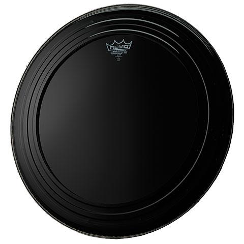 Remo Powerstroke Pro PR-1418-00