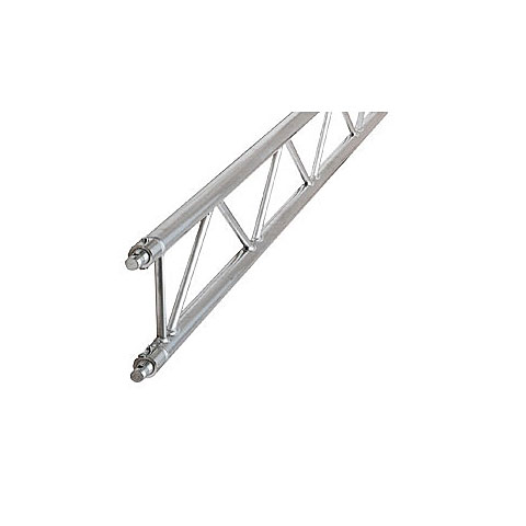 Expotruss X2K-30 L-1000