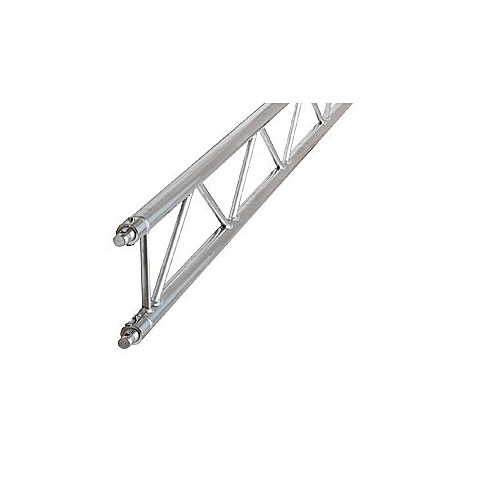 Expotruss X2K-30 L-1500