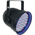 Showtec LED PAR 56 ECO kurz black « Lampe LED