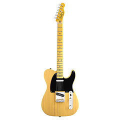 Squier Classic Vibe '50s Telecaster Butterscotch « Guitare électrique