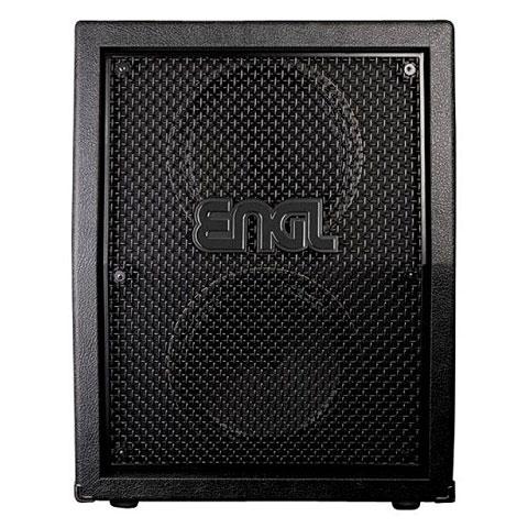 Engl E212S-B Standard Black vertikal