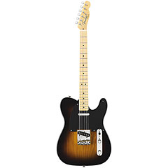 Fender Classic Player Baja Telecaster 2TS « Guitare électrique