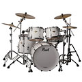 Pearl Master Premium Legend 22/10/12/16 Arctic White Shellset « Batterie acoustique