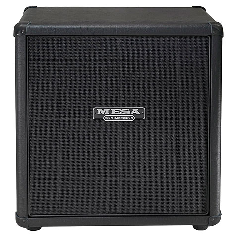 Mesa Boogie Mini Rectifier 1x12  gerade