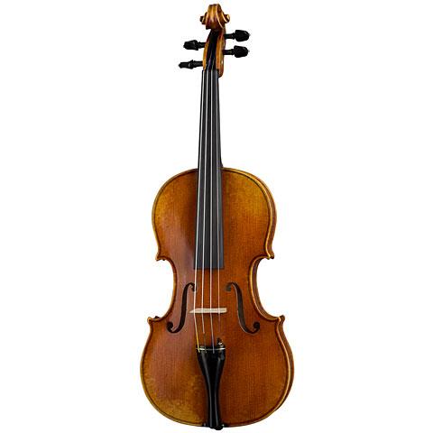 Höfner Stradivari H115-AS-V