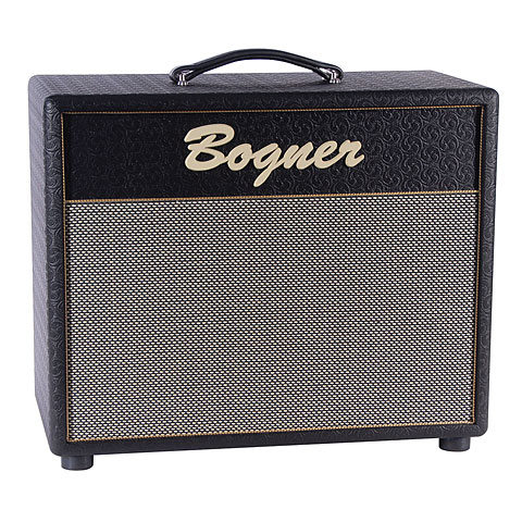 Bogner 112OL Open Back Low Profile
