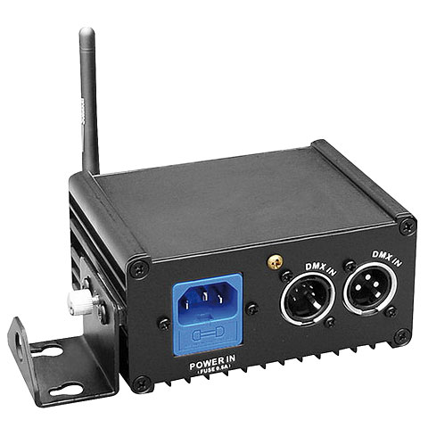 Expolite Wireless Transmitter
