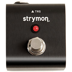 Strymon Favorite Switch
