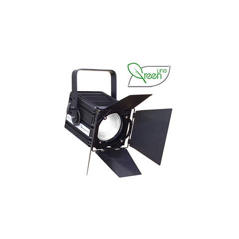 Spotlight Sintensi Fresnel LED 100 4000K
