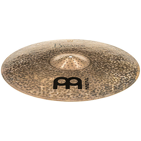 Meinl Byzance Dark 22  Ride