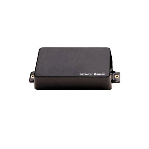 Seymour Duncan Humbucker, Neck