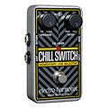 Electro Harmonix Chillswitch « Littler helper