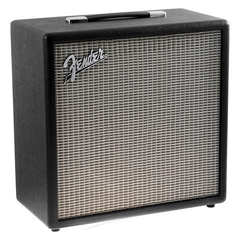 Fender Super Champ SC112