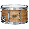 "Tama S.L.P. 13"" x 7"" G-Maple Snare « Caisse claire"