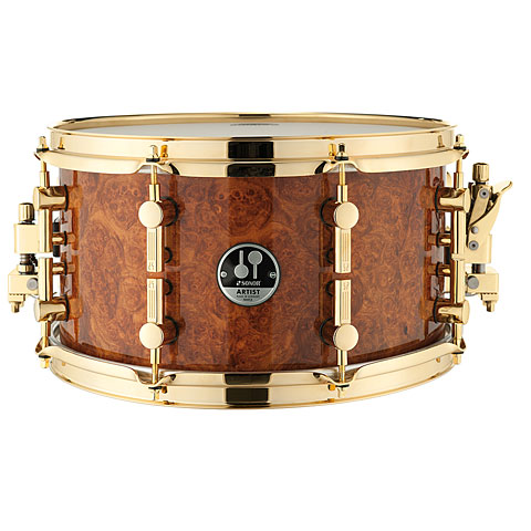 Sonor Artist AS 12 1307 AM SDW
