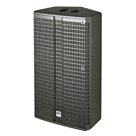 HK-Audio L5 112 XA