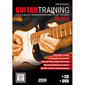 Hage Guitar Training Blues « Manuel pédagogique
