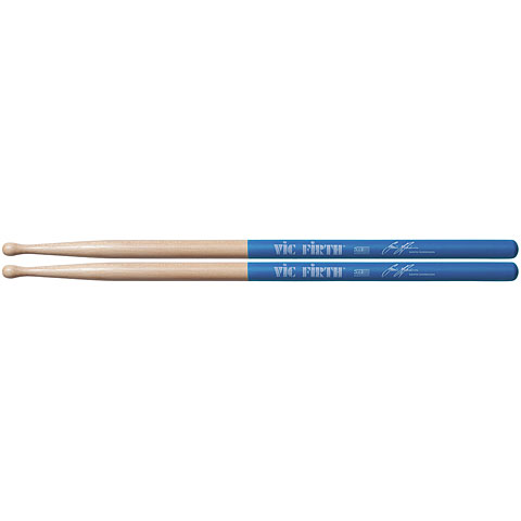 Vic Firth SHAR Gavin Harrison