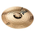 "Cymbale Crash Paiste PST 8 16"" Rock Crash"