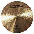 "Cymbale Ride Istanbul Mehmet Realistic Rock 22"" Ride"