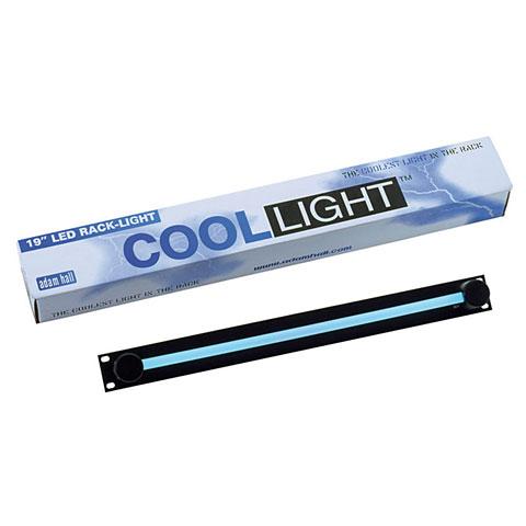 AAC LED Acryl Racklight