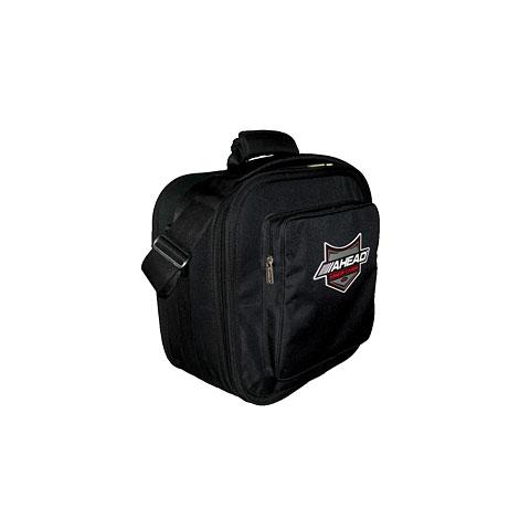 AHead Armor AA8115 Pedal Bag