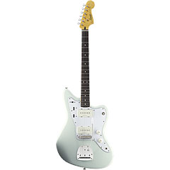 Squier Vintage Modified Jazzmaster SBL « Guitare électrique