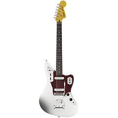Squier Vintage Modified Jaguar SC OWT « Guitare électrique