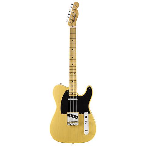 Fender American Vintage '52 Telecaster MN BTB