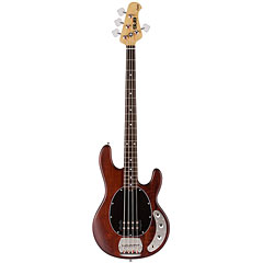 Sterling by Music Man SUB Ray 4 WS « Basse électrique