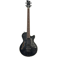 Duesenberg Starplayer Bass Outlaw « Basse électrique