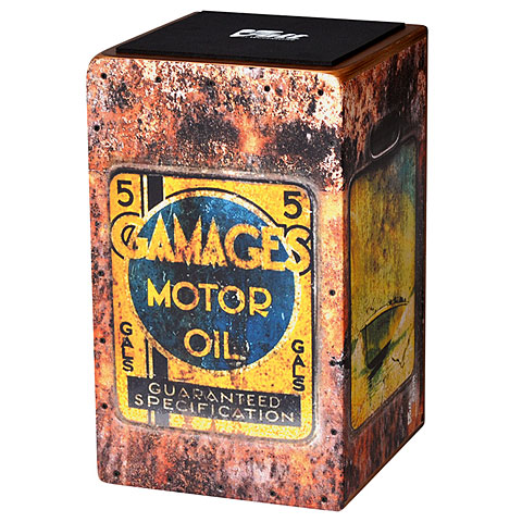 Voggenreiter VOLT  Motor Oil