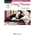 Hal Leonard Henry Mancini for Trumpet « Play-Along