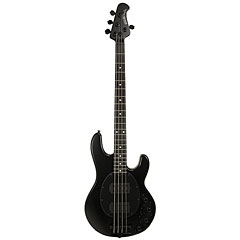 Music Man StingRay MM114-SB « Basse électrique