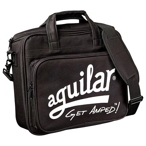 Aguilar TH 500 BAG