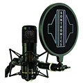 Sontronics STC-20 Pack « Microphone